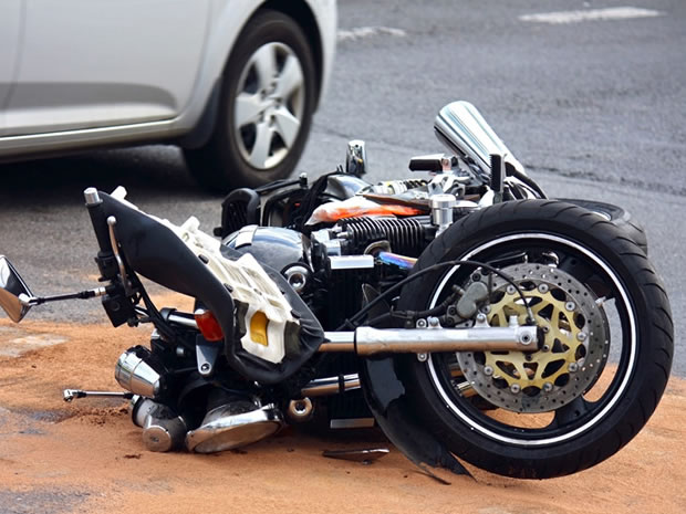 Accident damaged repairable salvage motorcycles for sale